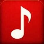 Music.MF