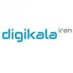 digikalairan.com