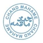 chandmahame