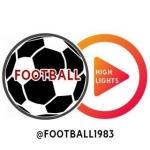 Football1983