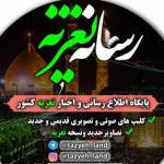 mohammaddshahbazi