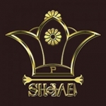 shojaei_group