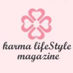 karmalifestylemagazine