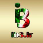 ib3.ir