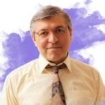 dr_narimanzadeh