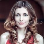 banovan_iran