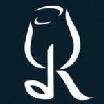 rozclinic1