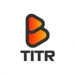 B_titr