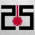 hakhamid.com