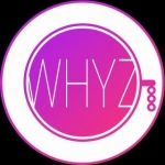 whyzgroup