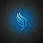 بلوگیمر blue gamer