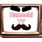 Hamechi TV