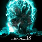armin.18