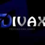 divax._.7