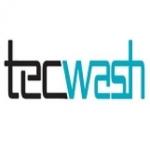 tecwash.ir