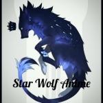 Starwolfanime