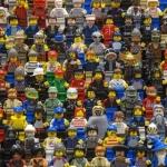Lego fanz