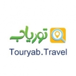 touryab.travel
