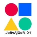 JoRvAjOoR_01