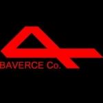 Baverce