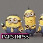 parsinp55