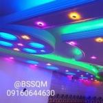 BSSQM