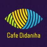 cafe.didaniha