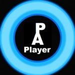 PA Player