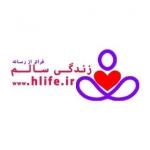Hlife