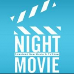 nightmovie