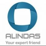 ALINDAS