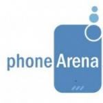 PhoneArena.