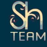 Sh team توضیحات مهم