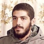 j_ebrahimhadi