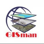 gisman