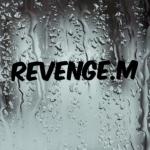 REVENGE.M