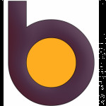 bazimoapp