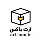 art-box.ir