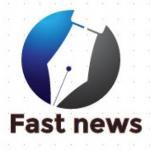 irfastnews