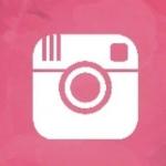 hackinstagram