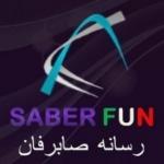 sabrfun