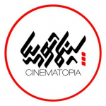 cinematopia.ir