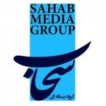 sahab_gr