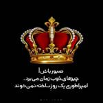 m.hamidi