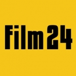 film24i