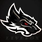 LiveFox