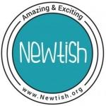 newtish.org