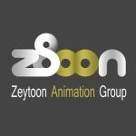zeytoon Animation Group