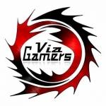 ویاگیمرز-ViaGamers