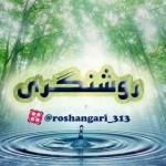 roshangari_313